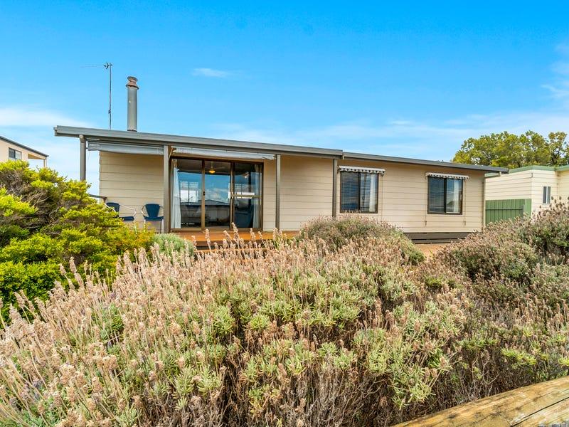 40 Otago Road, North Beach, SA 5556