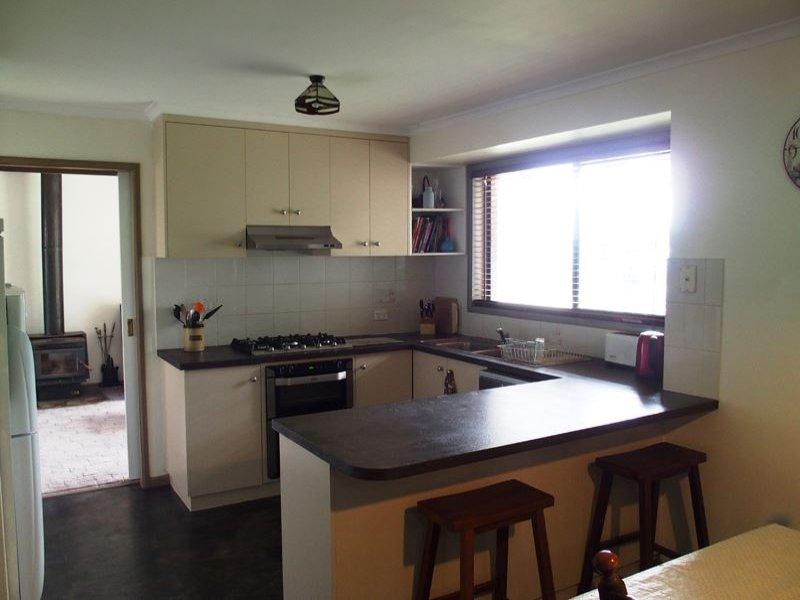 60 Pyles Lane, Laceby, Vic 3678