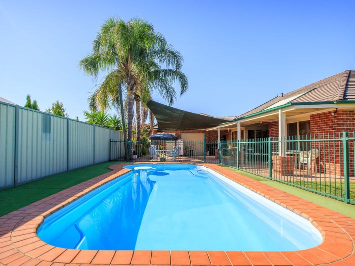 7 Privett Place, Lavington, NSW 2641