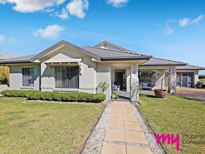 33 Chisolm Street, Wilton, NSW 2571