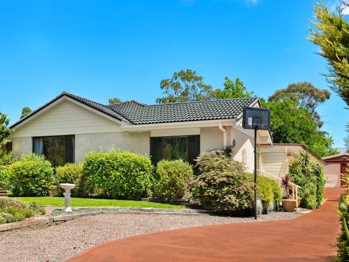 70 Railway Terrace, Willow Vale, NSW 2575