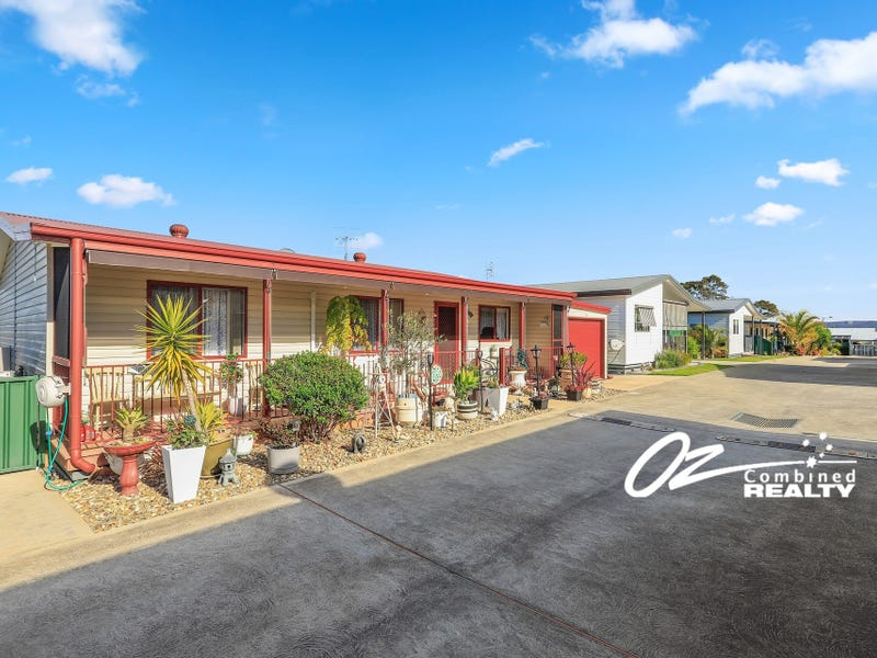 23/94 Island Point Road, St Georges Basin, NSW 2540