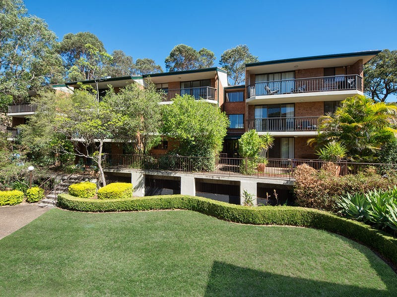 30/602-608 Princes Highway, Kirrawee, NSW 2232