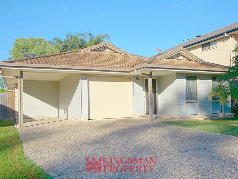 57 Lockyer Place, Drewvale, Qld 4116