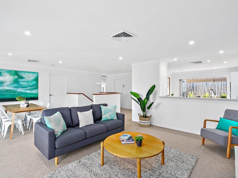 24 Agapantha Terrace, Woonona, NSW 2517