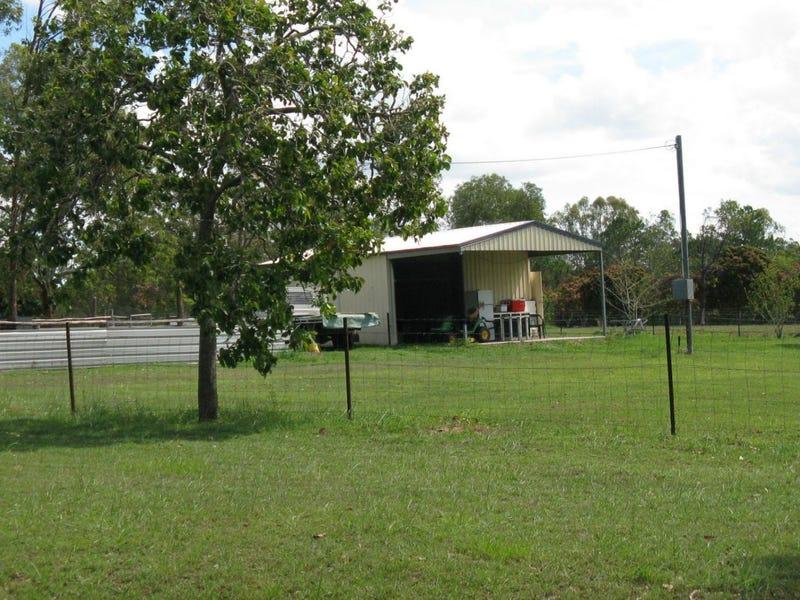 43 Plantation Road, Avondale, Qld 4670