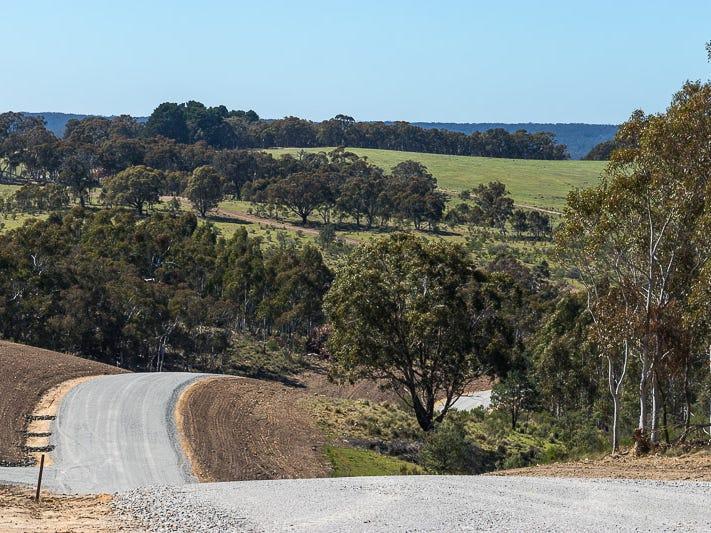 Lot 4 Greenridge Road, Taralga, NSW 2580