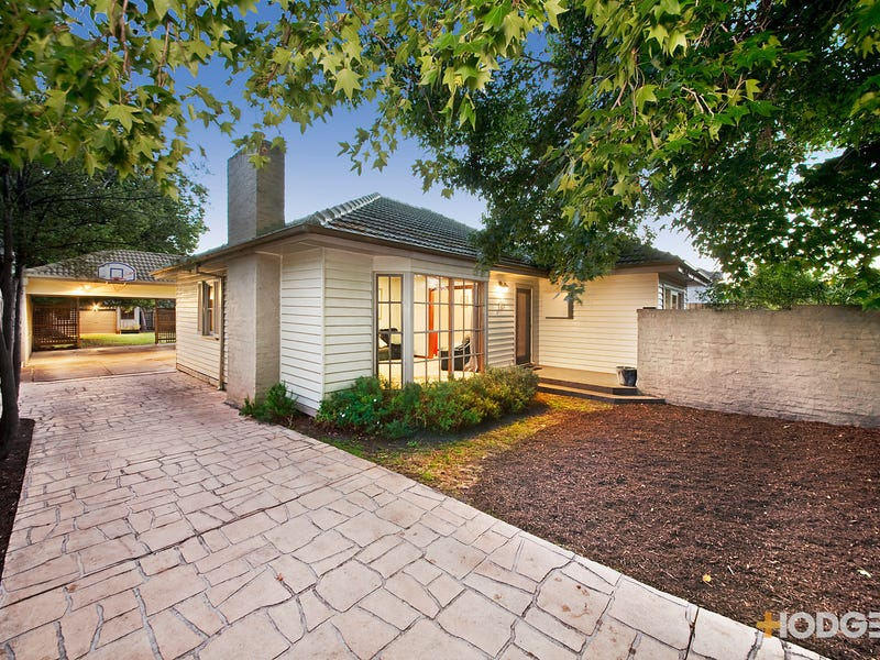 12 Weatherall Road, Cheltenham, Vic 3192