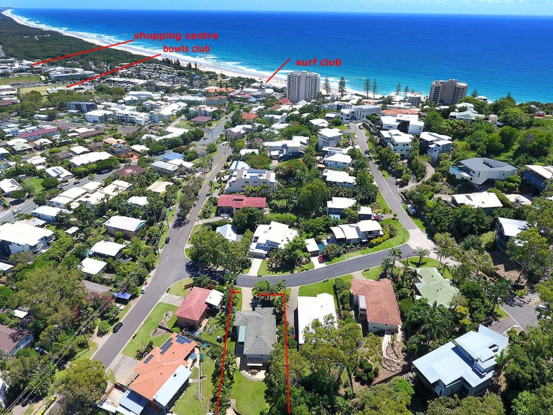 4 Paragon Court, Coolum Beach, Qld 4573