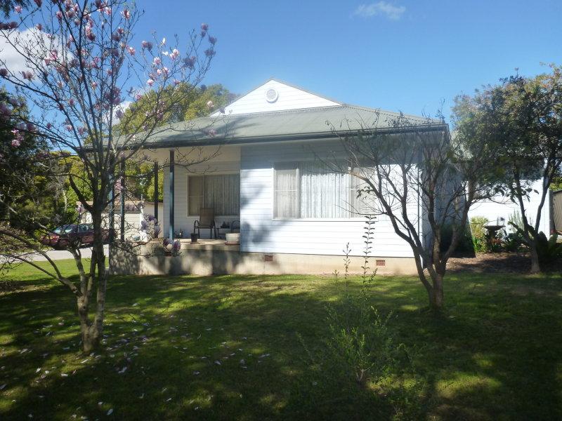 1119  Burragorang Road, Belimbla Park, NSW 2570