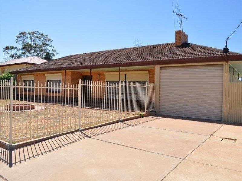 28 Stokes Terrace, Port Augusta West, SA 5700
