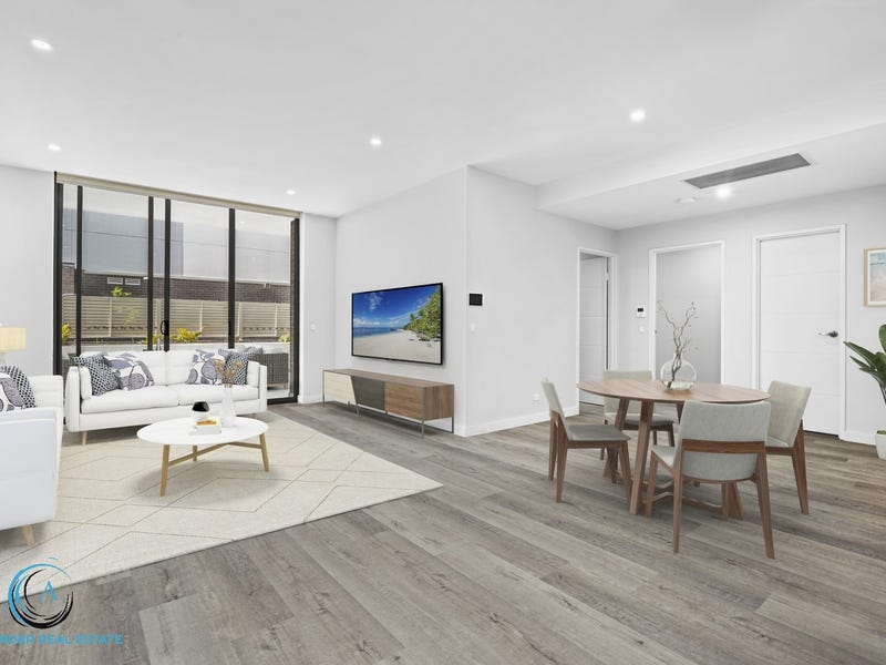 A108/4B Isla Street, Schofields, NSW 2762