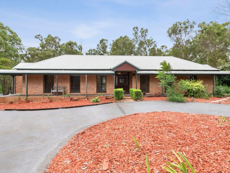 9 Wiranda Court, Windsor Downs, NSW 2756