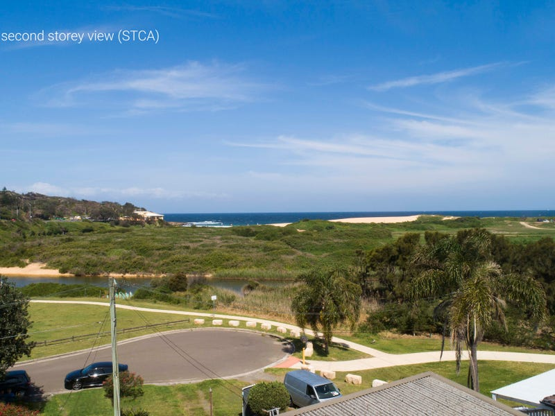 48 Surf Road, North Curl Curl, NSW 2099