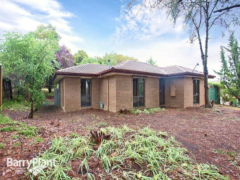 Address available on request, Lilydale, Vic 3140