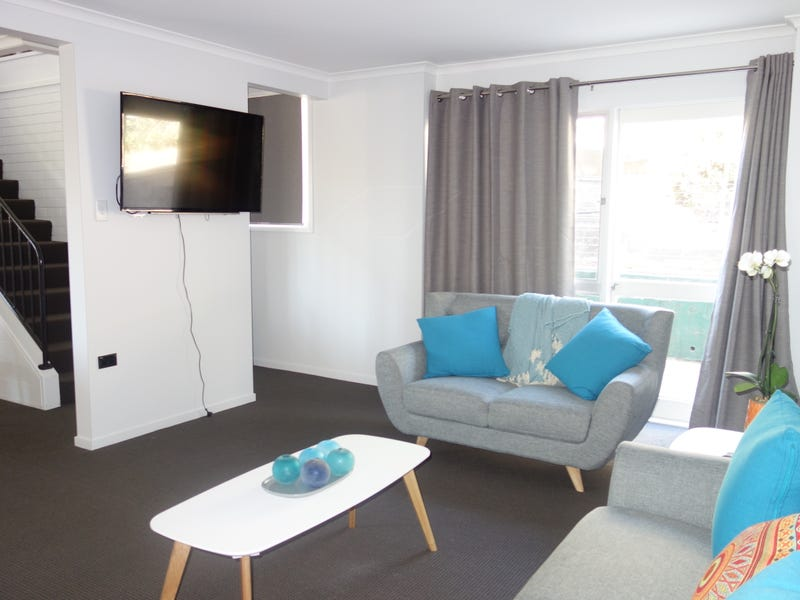 Room 1/38 Young Street, Gympie, Qld 4570