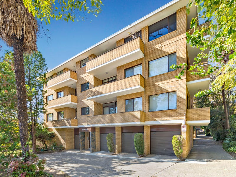 9/51-55 Alt Street, Ashfield, NSW 2131