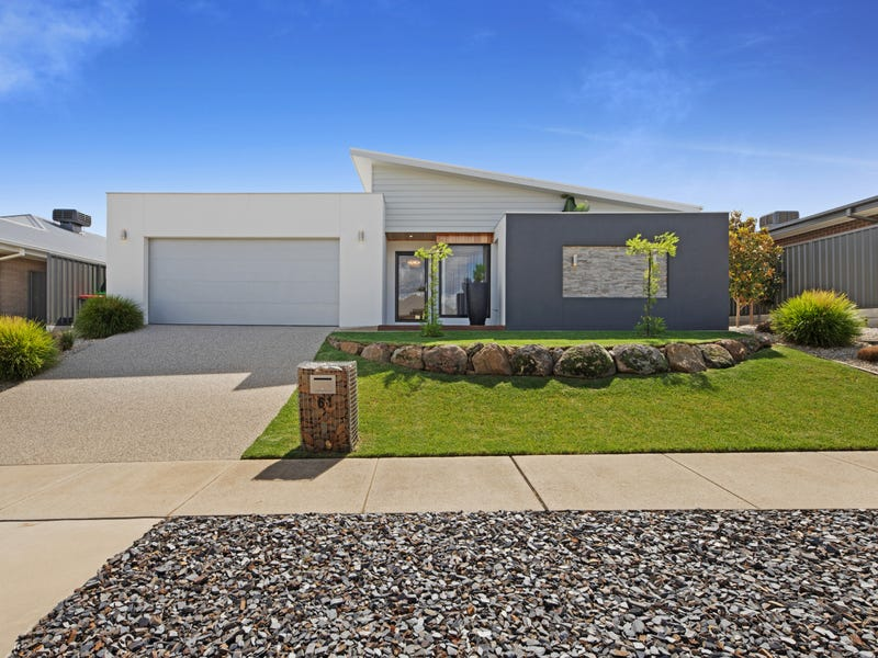 61 Riverboat Drive, Thurgoona, NSW 2640