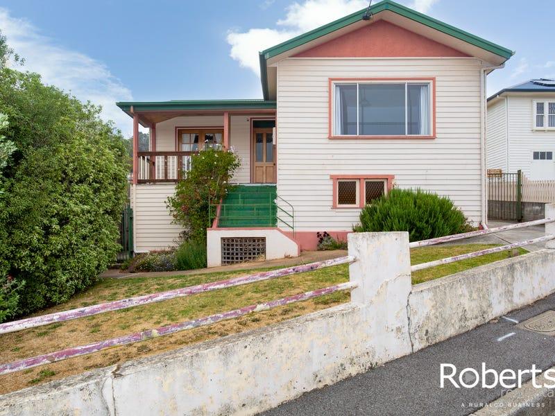 43 Connaught Crescent, West Launceston, Tas 7250