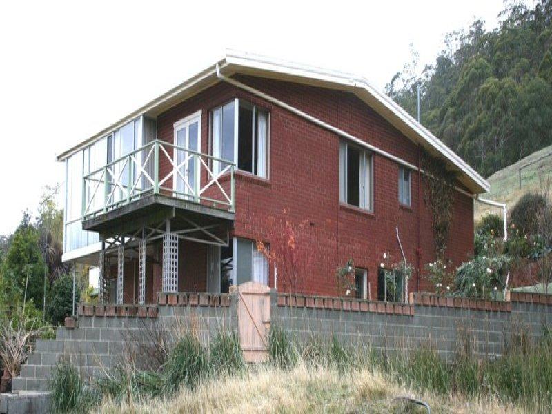 20 Reachfar Road, Sandfly, Tas 7150