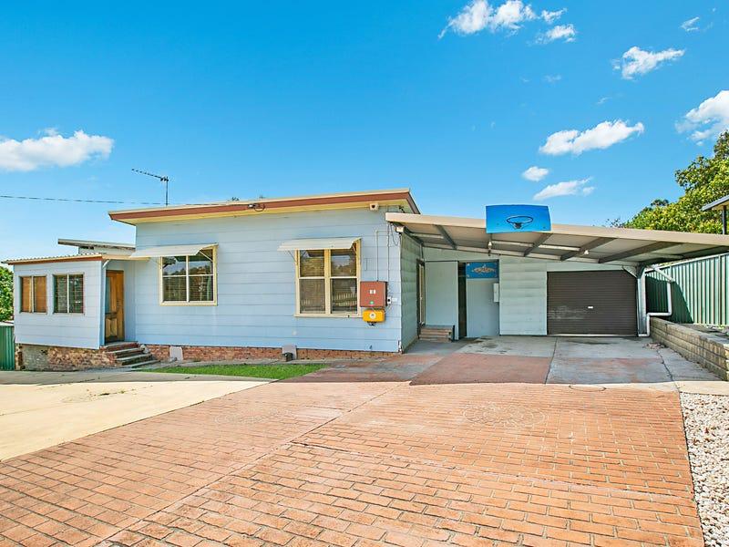 31 Acacia Avenue, Waratah West, NSW 2298