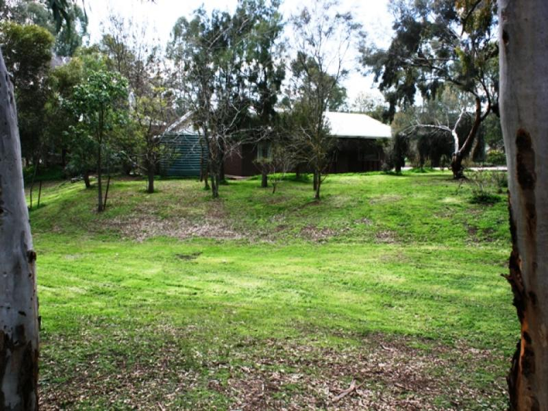 Lot 1 Roach Road, Stanley Flat, Clare, SA 5453