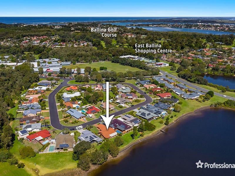 28 Lakeview Circuit, East Ballina, NSW 2478