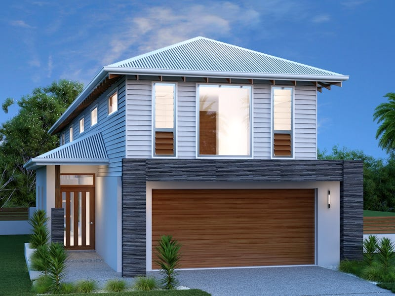 Lot 2, 188 Water Works Road, Ashgrove