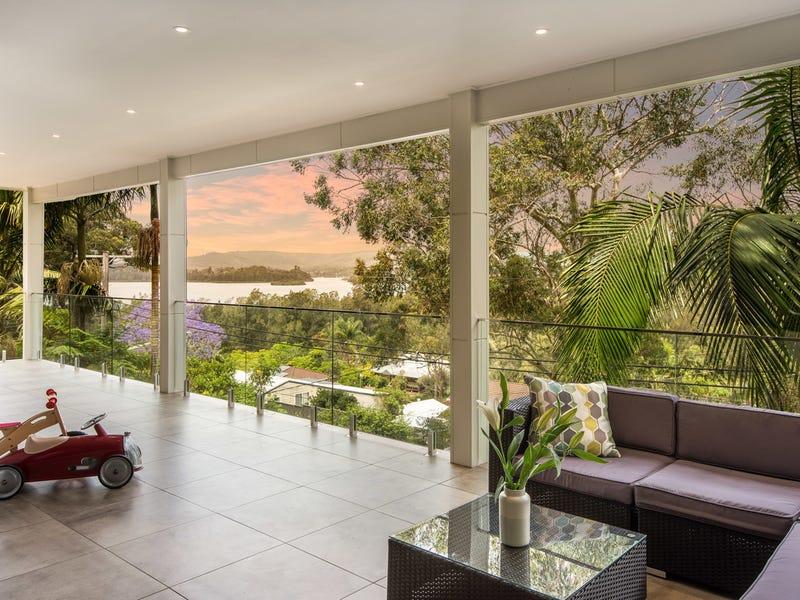 39 Broadwater Drive, Saratoga, NSW 2251