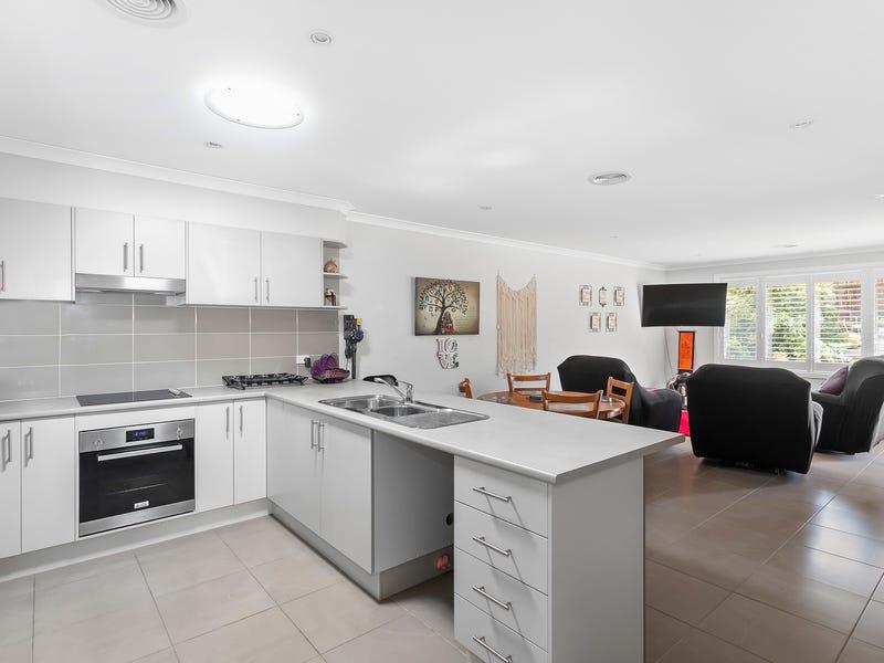 13B Abbey Road, Ulladulla, NSW 2539