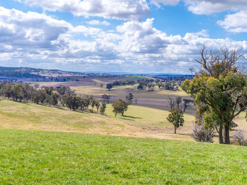 'Boomori' Triangle Flat Road, Triangle Flat, NSW 2795