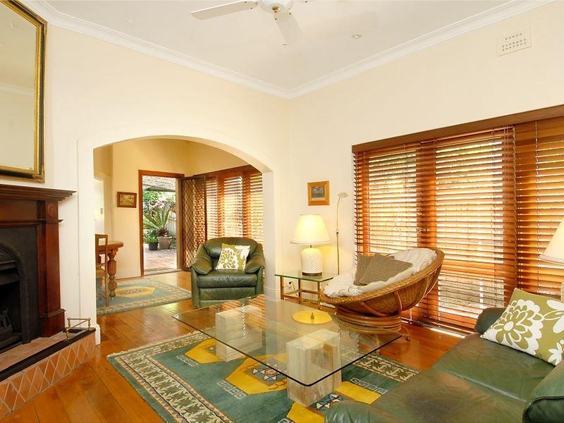16 Spencer Street, Rose Bay, NSW 2029