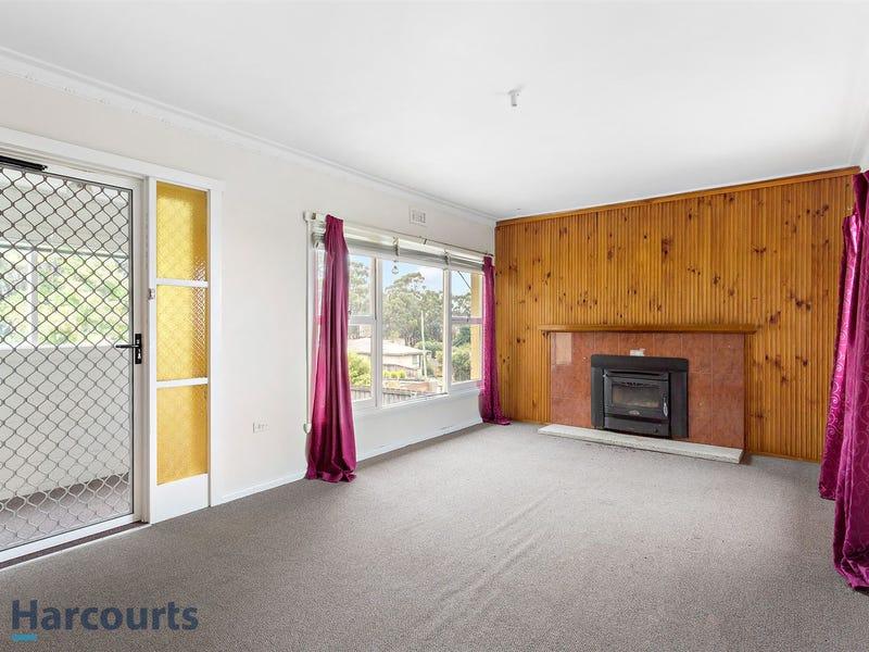 145 Outram Street, Summerhill, Tas 7250