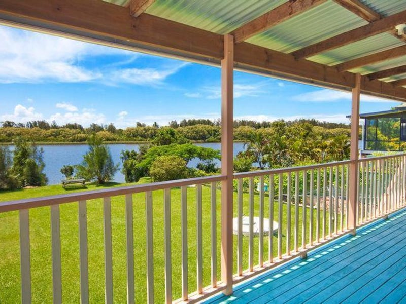 74 Rileys Hill Road, Broadwater, NSW 2472