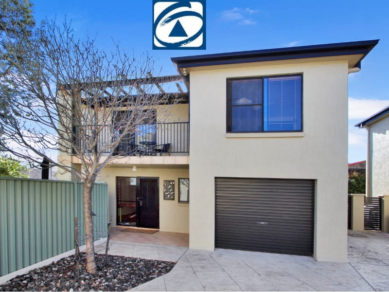 5/345 Armidale Road, East Tamworth, NSW 2340