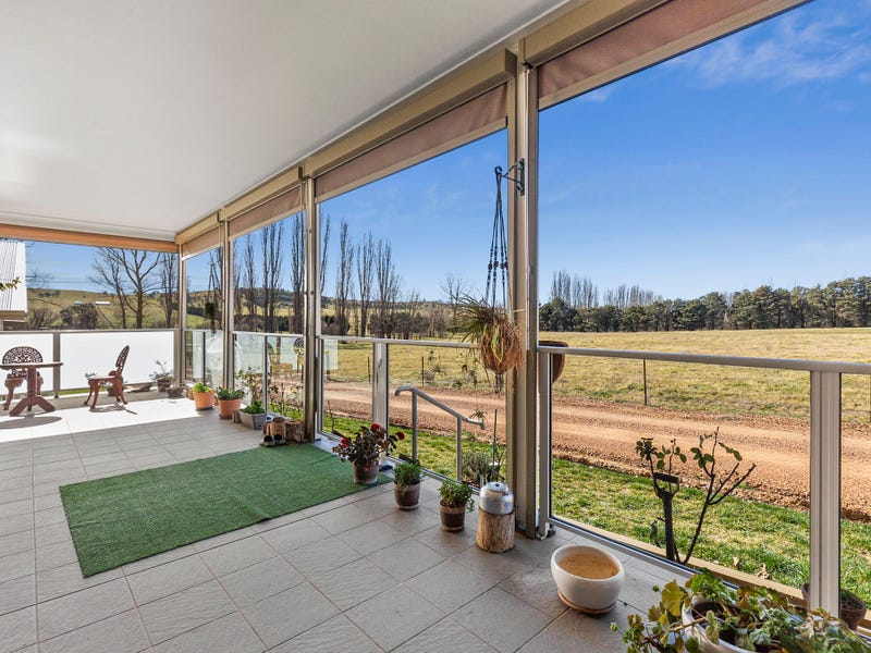 30/70 Little River Road, Braidwood, NSW 2622