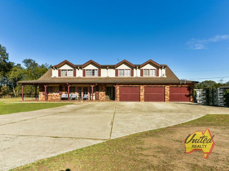 1239-1245 Mamre Road, Kemps Creek, NSW 2178