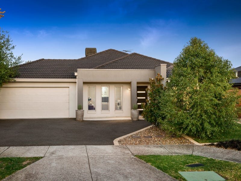 6 Perendale Place, Doreen, Vic 3754