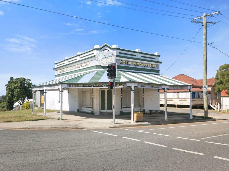 101 Downs Street, North Ipswich, Qld 4305