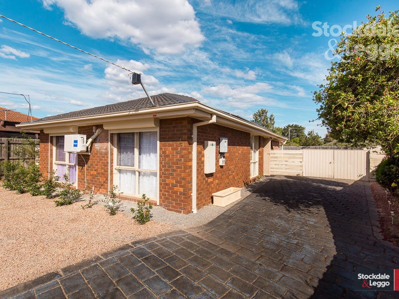 4 Natalie court, Hoppers Crossing, Vic 3029