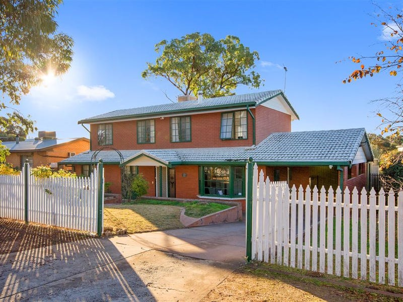 16 Bright Terrace, Gawler East, SA 5118