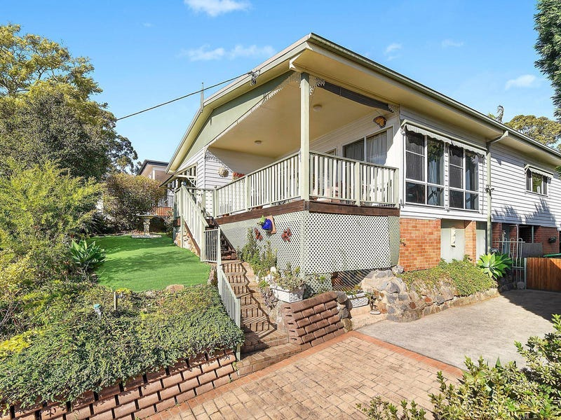 56 Cherry Road, Eleebana, NSW 2282
