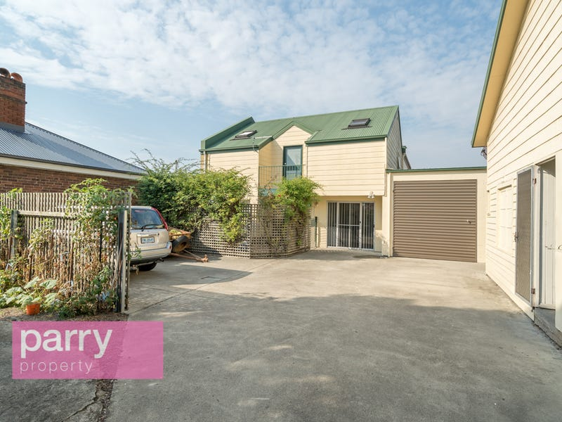 19 Glen Dhu Street, South Launceston, Tas 7249