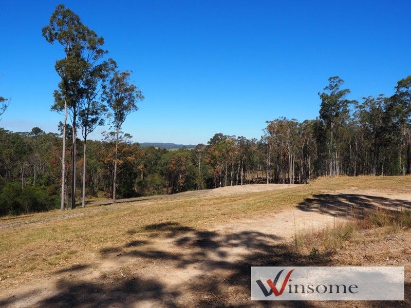 Lot 181 Armidale Road, Kempsey, NSW 2440