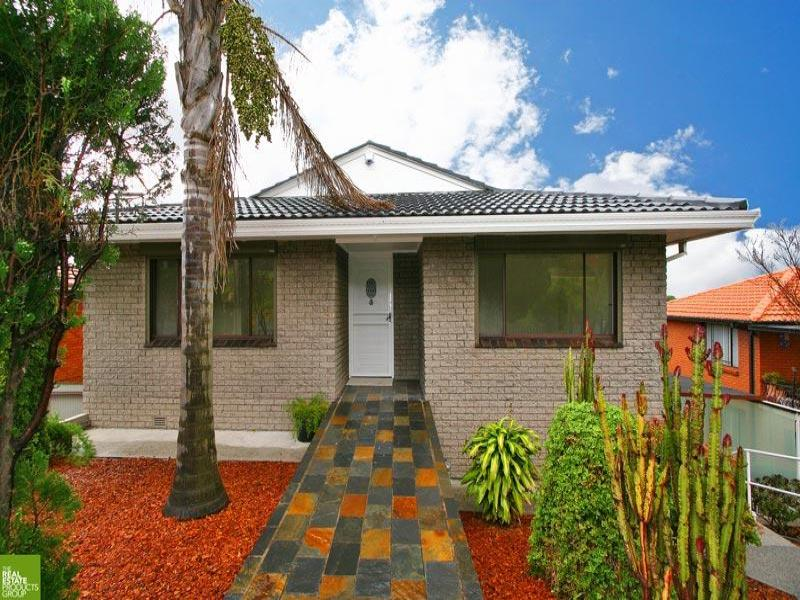 49 Denise St, Lake Heights, NSW 2502