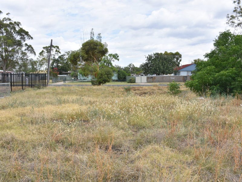 4 Cooee Street, Moree, NSW 2400