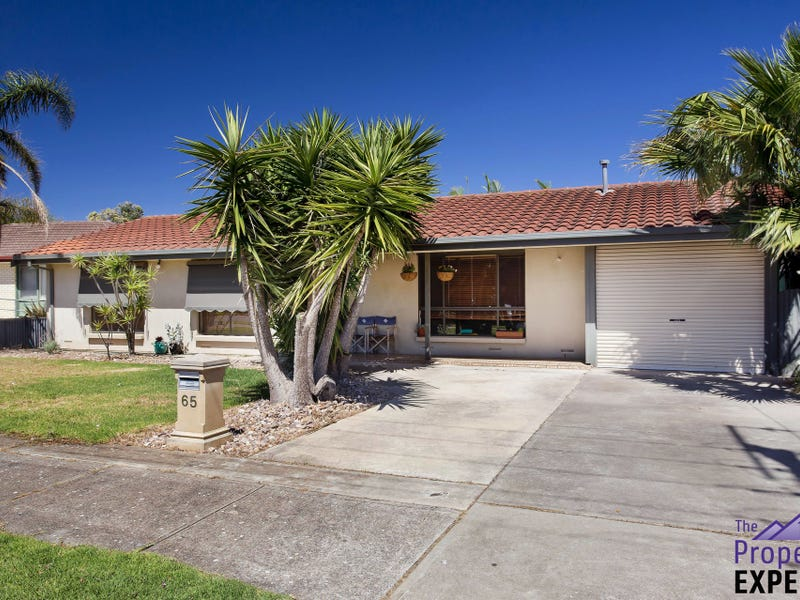 65 Oxford Street, Port Noarlunga South, SA 5167