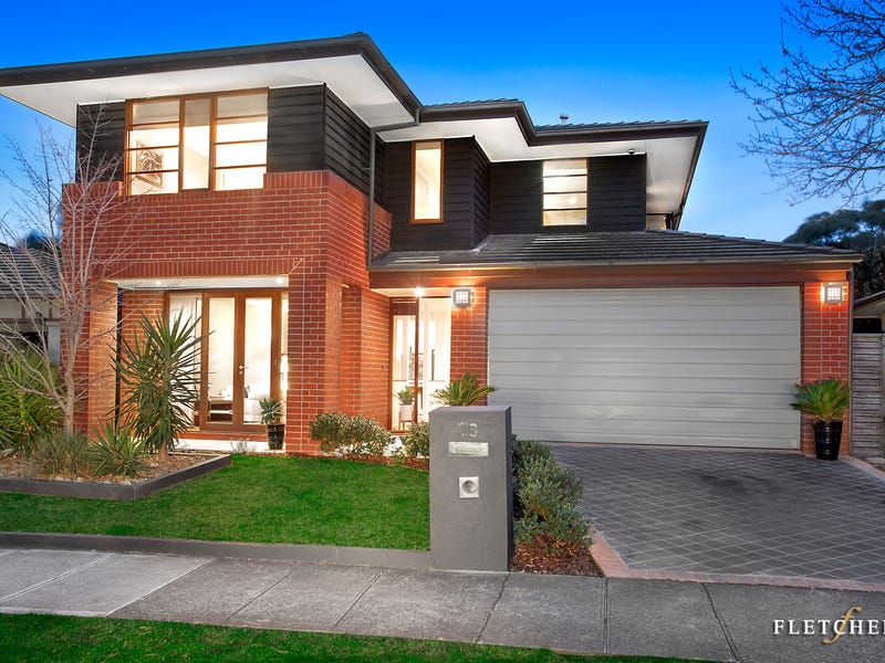 26 The Common, Macleod, Vic 3085