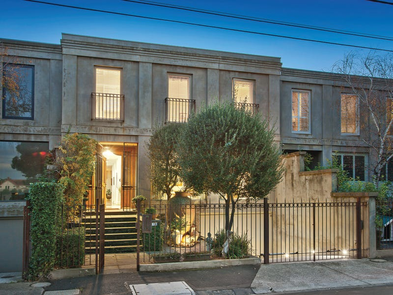 10A Hartley Street, Brighton, Vic 3186