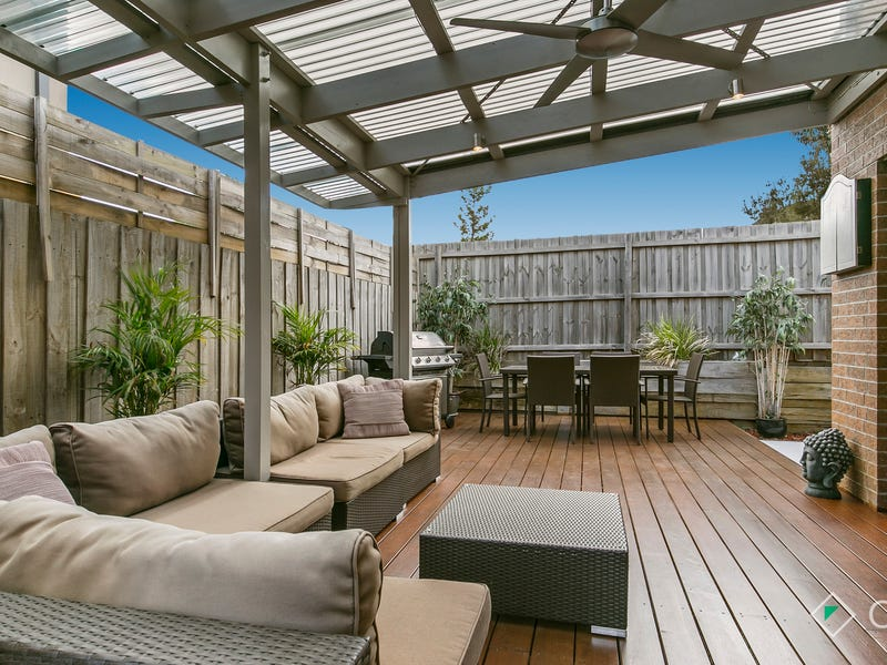 4/35 Lily Way, Skye, Vic 3977